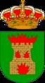 Escudo de Ólvega.png