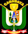 Escudo de Macusani.png