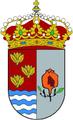 Escudo de Vegas del Genil - Granada.png