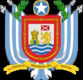 Escudo de guayas 2019.png
