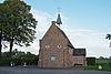 foto van Kapel van Maria Magdalena