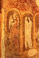 Església de Sant Romà de les Bons - 28.jpg