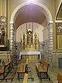 Església de Sant Salvador (Golmés) 24.JPG