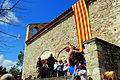 Església del Castell de Foix (Torrelles de Foix) - 4.jpg
