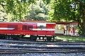 Esplanade Railway - panoramio - DB Thats-Me.jpg