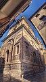 Esquina izquierda catedral granada.jpg