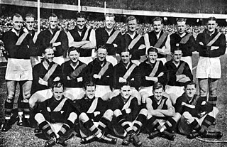 1946 VFL season