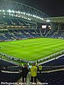 Estádio do Dragão - Porto - Portugal (5966354062).jpg