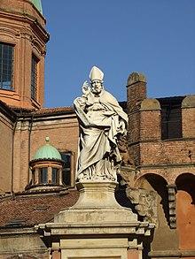 papa francesco contro omosessuali Scafati