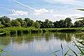 Estavayer-le-Lac - panoramio (170).jpg