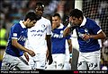 Esteghlal FC vs Esteghlal Khouzestan FC, 8 August 2014 - 6.jpg