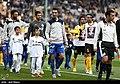 Esteghlal FC vs Sepahan FC, 30 January 2015 - 05.jpg
