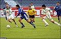 Esteghlal FC vs Shamoushak FC, 16 December 2004 - 01.jpg