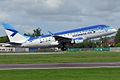 Estonian Air, ES-AED, Embraer ERJ-170LR (16455039121).jpg