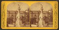 Ether Monument in Public Garden, Boston, from Robert N. Dennis collection of stereoscopic views 4.png