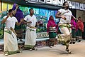 Ethiopia IMG 4601 Addis Abeba (39440691322).jpg