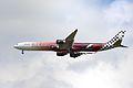 Etihad Airways, Airbus A340-600 A6-EHJ 'Abu Dhabi Grand Prix 2015' NRT (27018527696).jpg