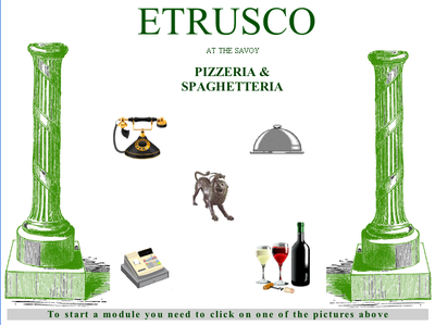 Etrusco front.png