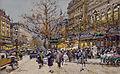 Eugène Galien-Laloue Paris Boulevard Bonne Nouvelle 2.jpg