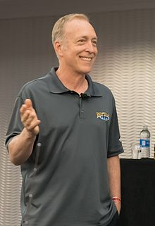 Eugene Jarvis at CA Extreme 2016.jpg