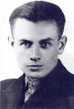 Eugeniusz Stasiecki - Piotr Pomian.png