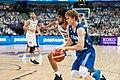 EuroBasket 2017 France vs Finland 26.jpg