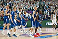 EuroBasket 2017 France vs Finland 52.jpg