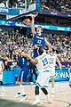 EuroBasket 2017 Greece vs Finland 58.jpg