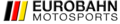 Eurobahn logo.png