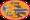 Евромир 95 миссия patch.png