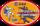 Logo of Mir Euromir 95