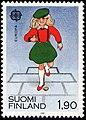 Europa 1989 Finland 01.jpg