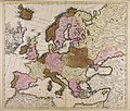 Europa excultissima - CBT 5871228.jpg