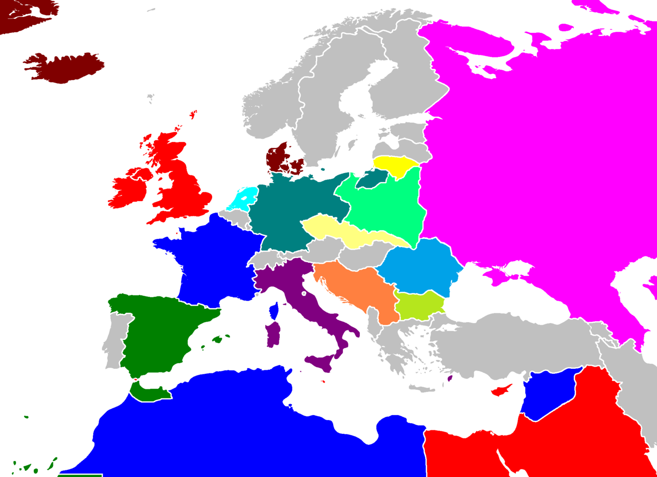 File:Europe 1918.PNG - Wikimedia Commons