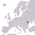 Europe location MD.png