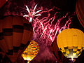 European Balloon Festival-2008- night glow and fireworks 1.jpg