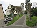 Ev. Kirche von Buggingen.jpg