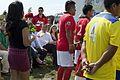 """Evento deportivo """"Ecuador Recréate sin Fronteras"""" en Chicago (11435394065).jpg"""