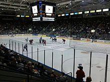 Hertz Arena Wikipedia