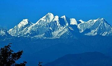 Everest himalaya.jpg