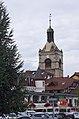 Evian-les-Bains (Haute-Savoie) (10004805496).jpg