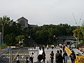 Ewha Womens University 이화여자대학교 梨花女子大學校 (5478397344).jpg