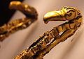 Expozitie Aurul Romaniei MNIR0013.JPG