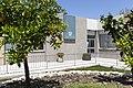 Exterior Colegio Internacional Entrenaranjos.jpg