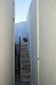 External staircase, Kastro of Naxos Town 110237.jpg