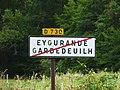Eygurande-et-Gardedeuil panneau.jpg