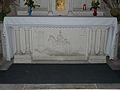 Eyliac église autel choeur.JPG
