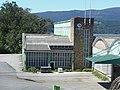 Fábrica de Pontesa 1.jpg