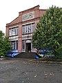Fábrica de armas Oviedo 3.jpg
