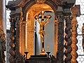Füssen - Klosterkirche St. Mang30.jpg
